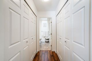 """Photo 24: 1315 21937 48 Avenue in Langley: Murrayville Townhouse for sale in """"Orangewood"""" : MLS®# R2607237"""