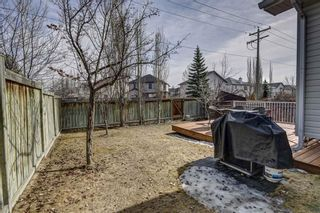 Photo 34: 76 Tuscany Way NW in Calgary: Tuscany Detached for sale : MLS®# A1087131