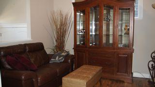 Photo 9: 368 SOUTHFORK Drive: Leduc House for sale : MLS®# E4260793