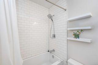 Photo 9: 302 904 Hillside Ave in : Vi Hillside Condo for sale (Victoria)  : MLS®# 883041