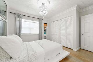 Photo 17: 10434 135 Street in Edmonton: Zone 11 House for sale : MLS®# E4250195