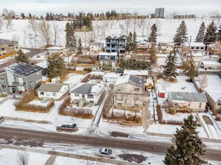 Photo 18: 4624 22 Avenue NW in Calgary: Montgomery Detached for sale : MLS®# A1055200