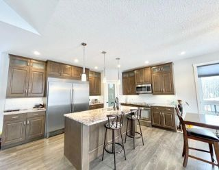 Photo 17: 205 Whitetail Road in Brandon: BSW Residential for sale : MLS®# 202114802