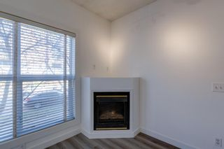 Photo 7: 5 603 15 Avenue SW in Calgary: Beltline Row/Townhouse for sale : MLS®# A1128443