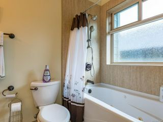 Photo 6: 380 Forester Ave in COMOX: CV Comox (Town of) House for sale (Comox Valley)  : MLS®# 841993