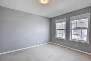 Photo 15: 143 Canals Circle SW: Airdrie Semi Detached for sale : MLS®# A1089969