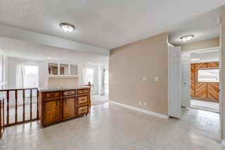 Photo 14: 315 Ranchlands Court NW in Calgary: Ranchlands Detached for sale : MLS®# A1131997