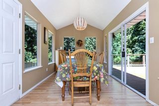 Photo 10: 7260 Ella Rd in : Sk John Muir House for sale (Sooke)  : MLS®# 845668