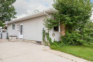 Photo 36: 2907 149 Avenue in Edmonton: Zone 35 House for sale : MLS®# E4248889