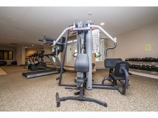 Photo 20: 415 4028 KNIGHT Street in Vancouver: Knight Condo for sale (Vancouver East)  : MLS®# R2169485