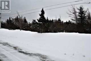 Photo 2: 11 Lawrence Lane in Shoe Cove: Vacant Land for sale : MLS®# 1226671