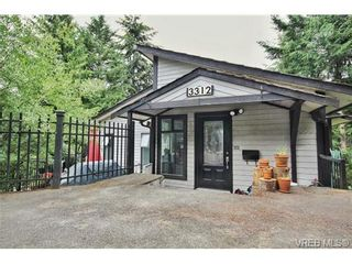 FEATURED LISTING: 3312 Fulton Rd VICTORIA