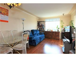 Photo 5: PH 10-2265 E Hastings St. in Vancouver: Hastings Condo for sale (Vancouver East)  : MLS®# V1089824