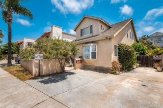 Photo 1: UNIVERSITY HEIGHTS Property for sale: 4225-4227 Cleveland Ave in San Diego