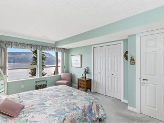 Photo 25: 3697 Marine Vista in COBBLE HILL: ML Cobble Hill House for sale (Malahat & Area)  : MLS®# 840625