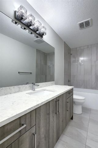 Photo 50: 31 Walcrest View SE in Calgary: Walden Residential for sale : MLS®# A1054238