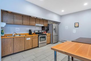 """Photo 26: 1704 9280 SALISH Court in Burnaby: Sullivan Heights Condo for sale in """"EDGEWOOD PLACE"""" (Burnaby North)  : MLS®# R2591371"""