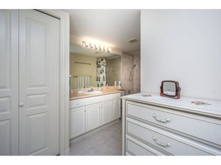"""Photo 16: 102 31406 UPPER MACLURE Road in Abbotsford: Abbotsford West Townhouse for sale in """"Estates of Ellwood"""" : MLS®# R2113152"""