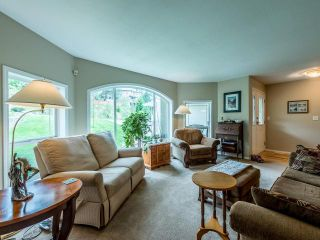 Photo 36: 1848 COLDWATER DRIVE in Kamloops: Juniper Heights House for sale : MLS®# 151646