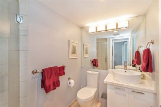 """Photo 16: 802 168 CHADWICK Court in North Vancouver: Lower Lonsdale Condo for sale in """"CHADWICK COURT"""" : MLS®# R2565125"""