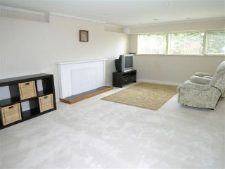 Photo 13: 574 W ST JAMES Road in North_Vancouver: Delbrook House for sale (North Vancouver)  : MLS®# V753119