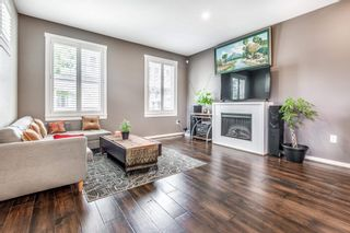 """Photo 15: 55 11067 BARNSTON VIEW Road in Pitt Meadows: South Meadows Townhouse for sale in """"COHO 1"""" : MLS®# R2603358"""