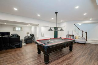 Photo 36: 103 Signature Terrace SW in Calgary: Signal Hill Detached for sale : MLS®# A1116873