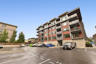 Photo 29: 206 7162 West Saanich Rd in Central Saanich: CS Brentwood Bay Condo for sale : MLS®# 840972