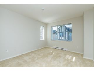 "Photo 10: 115 20875 80 Avenue in Langley: Willoughby Heights Townhouse for sale in ""PEPPERWOOD"" : MLS®# R2094825"