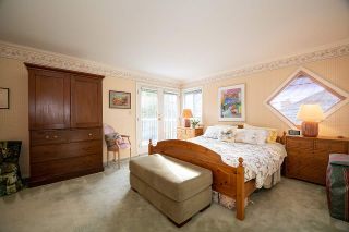 Photo 15: 2434 MOWAT Place in North Vancouver: Blueridge NV House for sale : MLS®# R2555579
