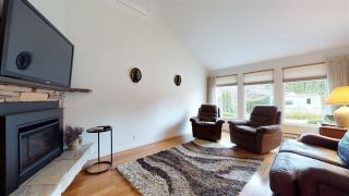 Photo 23: 41778 GOVERNMENT Road in Squamish: Brackendale 1/2 Duplex for sale : MLS®# R2546754