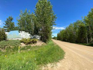 Photo 1: 12 VILLAGE CREEK Estates: Rural Wetaskiwin County Rural Land/Vacant Lot for sale : MLS®# E4236880