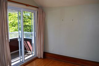 Photo 13: 4120 BALACLAVA Street in Vancouver: MacKenzie Heights House for sale (Vancouver West)  : MLS®# R2109886