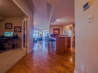 Photo 5: 1406 9020 JASPER Avenue in Edmonton: Zone 13 Condo for sale : MLS®# E4251689