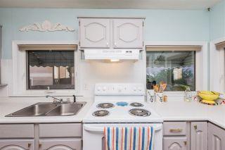 Photo 23: 11842 86 Street in Edmonton: Zone 05 House for sale : MLS®# E4224570