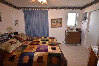 Photo 15: 530 Harbour View Crescent in Cornwallis Park: 400-Annapolis County Residential for sale (Annapolis Valley)  : MLS®# 202106746