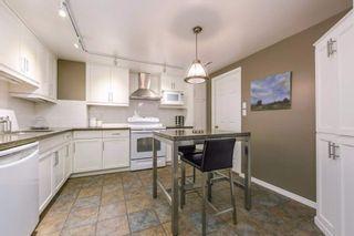 Photo 9: 507 160 Frederick Street in Toronto: Moss Park Condo for sale (Toronto C08)  : MLS®# C4592536