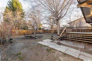 Photo 43: 158 Costigan Road in Saskatoon: Lakeview SA Residential for sale : MLS®# SK851699