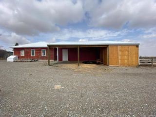 Photo 34: 578010 168 Street: Rural Foothills County Detached for sale : MLS®# A1099226