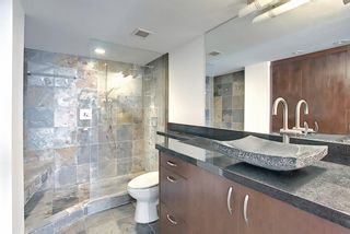 Photo 27: 162 10 Coachway Road SW in Calgary: Coach Hill Apartment for sale : MLS®# A1116907