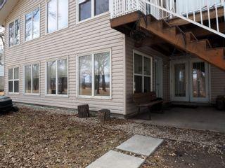 Photo 55: 14 Pine Crescent in Portage la Prairie RM: House for sale : MLS®# 202108298