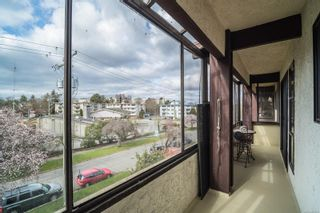 Photo 8: 404 1537 Morrison St in : Vi Jubilee Condo for sale (Victoria)  : MLS®# 868990