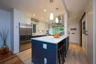 Photo 10: 6983 ARLINGTON Street in Vancouver: Killarney VE 1/2 Duplex for sale (Vancouver East)  : MLS®# R2621751