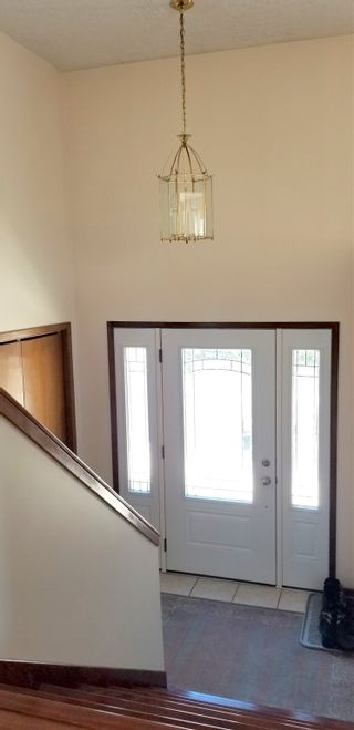 Photo 18: 111 Willow Street in Amherst: 101-Amherst,Brookdale,Warren Residential for sale (Northern Region)  : MLS®# 202100837