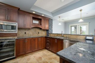 Photo 25: 300 Copperpond Circle SE in Calgary: Copperfield Detached for sale : MLS®# A1126422