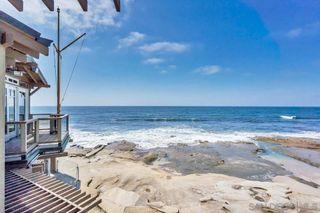 Photo 7: LA JOLLA House for sale : 4 bedrooms : 274 Coast Blvd
