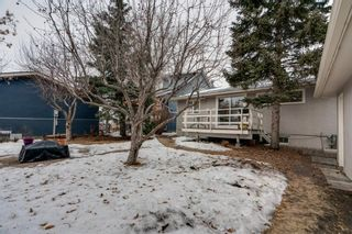 Photo 26: 2543 11 Avenue NW in Calgary: St Andrews Heights Detached for sale : MLS®# A1066144