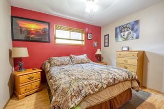Photo 19: 70 Campbell Ave in High Bluff: House for sale : MLS®# 202116986