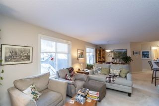 Photo 24: 208 10208 120 Street in Edmonton: Zone 12 Condo for sale : MLS®# E4232510