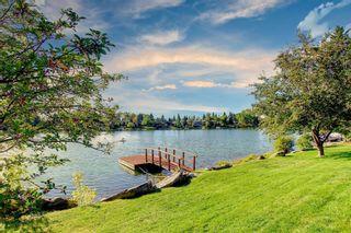 Photo 42: 12215 Lake Louise Way SE in Calgary: Lake Bonavista Detached for sale : MLS®# A1144833